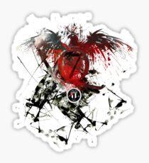 Q7 Sticker