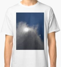 ©TSS The Sun Series XLVA Classic T-Shirt