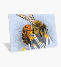 Bee Laptop Skin