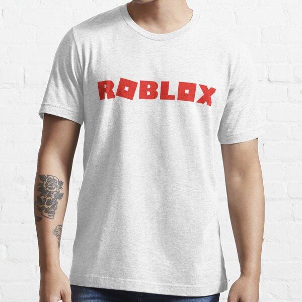Roblox Yeezy Shirt Roblox T Shirts Redbubble