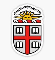 Princeton 2023 Stickers | Redbubble