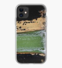 Oana no take iPhone Case