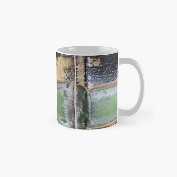 Oana no take Classic Mug