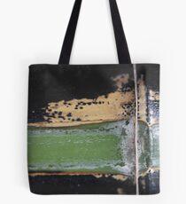Oana no take Tote Bag