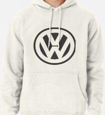 Volkswagen Pullover Hoodie