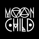Moon Child by TheLoveShop