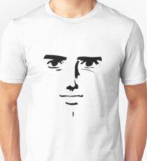 Yaranaika-San - Serious T-Shirt