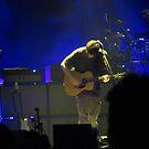 «Guitarra» de ampphotography