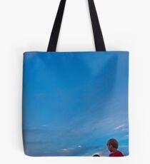 IT's ALL Yours  Tote Bag