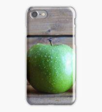 Pommes iPhone Case/Skin