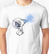 space munkey Unisex T-Shirt