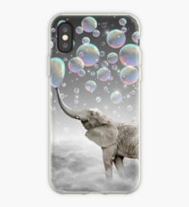 Einfache Dinge sind das Außergewöhnlichste iPhone-Hülle & Cover