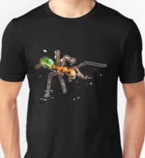 The Green Ant T-Shirt