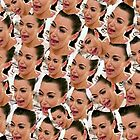 Kim Kardashian 2  by OnlyTwitterPics
