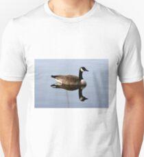 Mirrored!!! T-Shirt