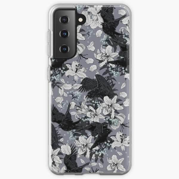 It's Your Funeral Samsung Galaxy Soft Case