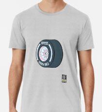 FF1S - I'm hard Premium T-Shirt