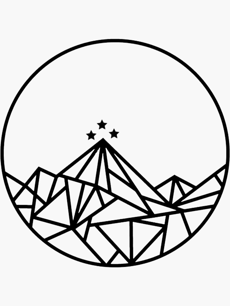 ACOMAF Night court Mountains by Hallows03