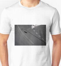 Street style  Unisex T-Shirt