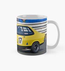 Torana GTR XU1 Classic Mug