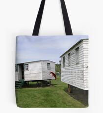 Cowboy Laundry Tote Bag