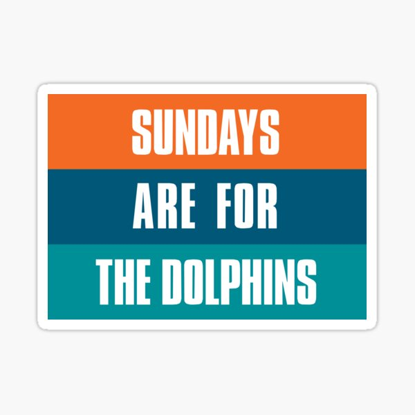 Fin shark dolphin wave florida vinyl sticker car truck boat jets ski water sports fishing windows kids mens boys tweens fishing poles