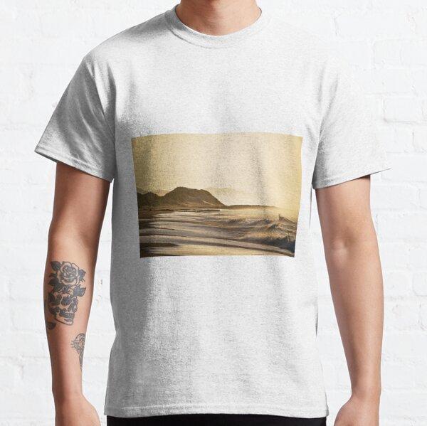 Spiritual Home Classic T-Shirt