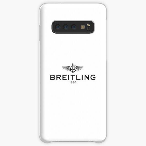 Breitling Samsung Galaxy Snap Case
