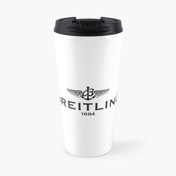Breitling Travel Mug