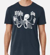 Camiseta premium Armado Con Conocimiento