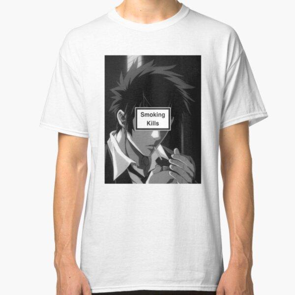 Full Metal Panic Zip Hoodie Logo Anime Manga T Shirt Tee