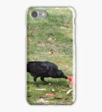 Snow White's Apple iPhone Case/Skin