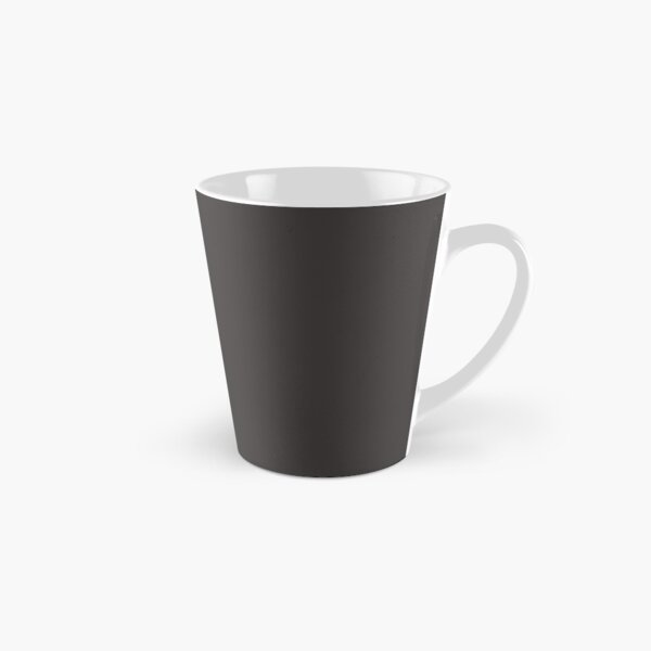 Tick Magnet Tall Mug