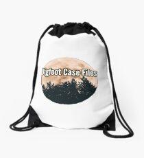 Full Moon BCF Drawstring Bag