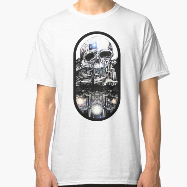 Colorado Rider Classic T-Shirt
