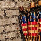 Americana by ZeroAnd09