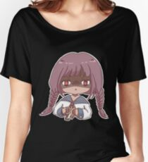 It's Jail Time Onii-Chan Relaxed Fit T-Shirt