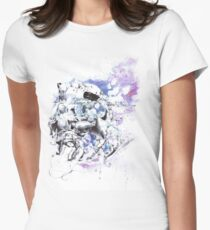 immersione spaziale T-Shirt