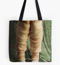 Vintage! Tote Bag