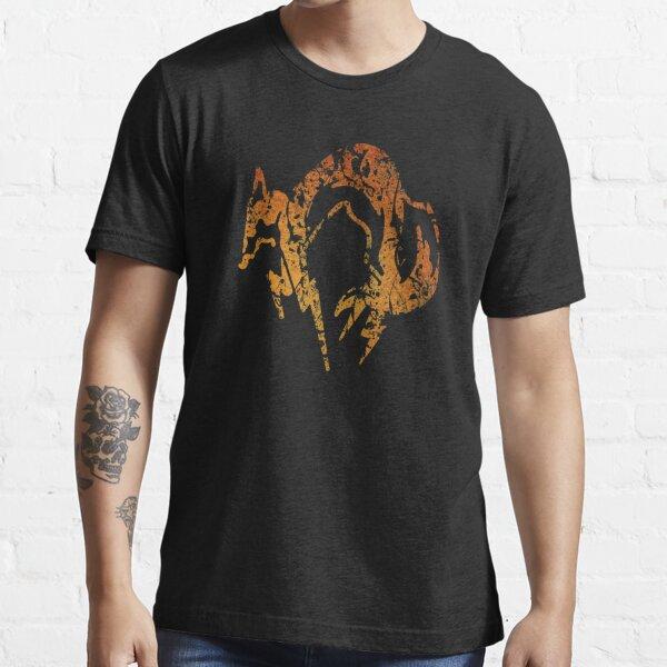 Foxhound V3 T-shirt essentiel