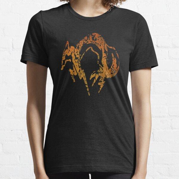 Foxhound V3 Essential T-Shirt