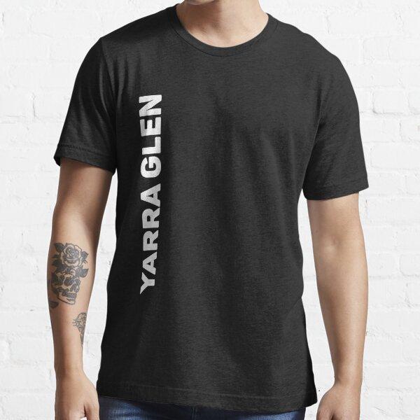 Yarra Glen Essential T-Shirt