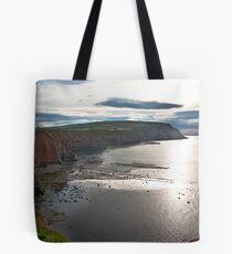Evening Tote Bag