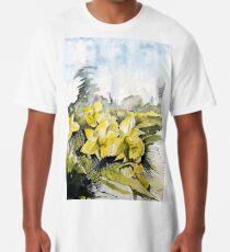 Country Beauties Long T-Shirt
