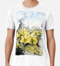 Country Beauties Premium T-Shirt