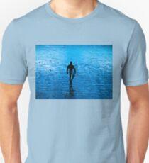 The Water Walk T-Shirt