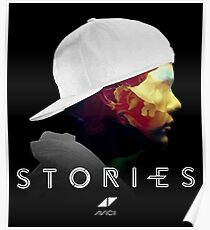 STORIES Poster