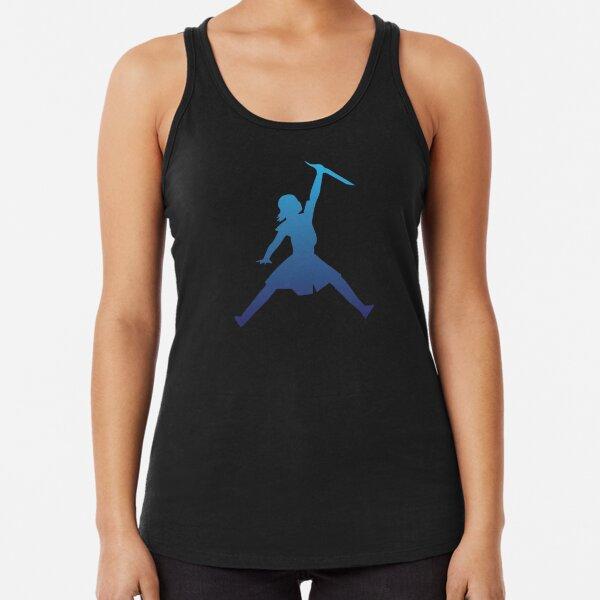 Adolescencia Promover El cielo  Camisetas de tirantes: Air Jordan | Redbubble