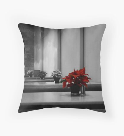 Throw Pillows Magnolia : Meijer: Throw Pillows Redbubble