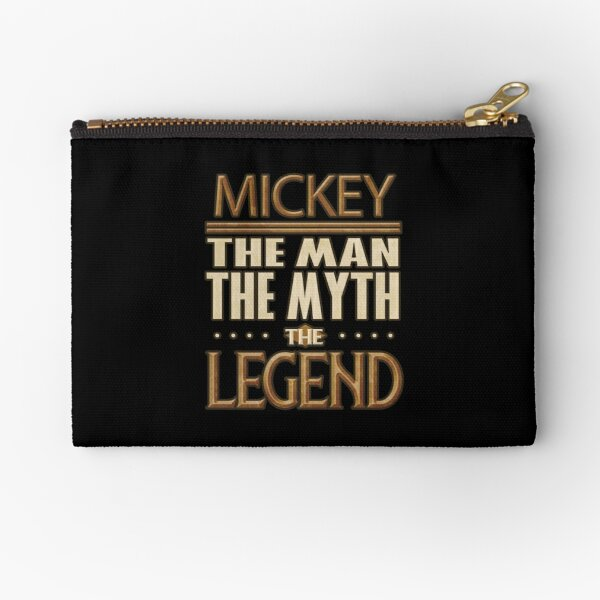 meken Its A Mickey Thing You Wouldnt Understand
